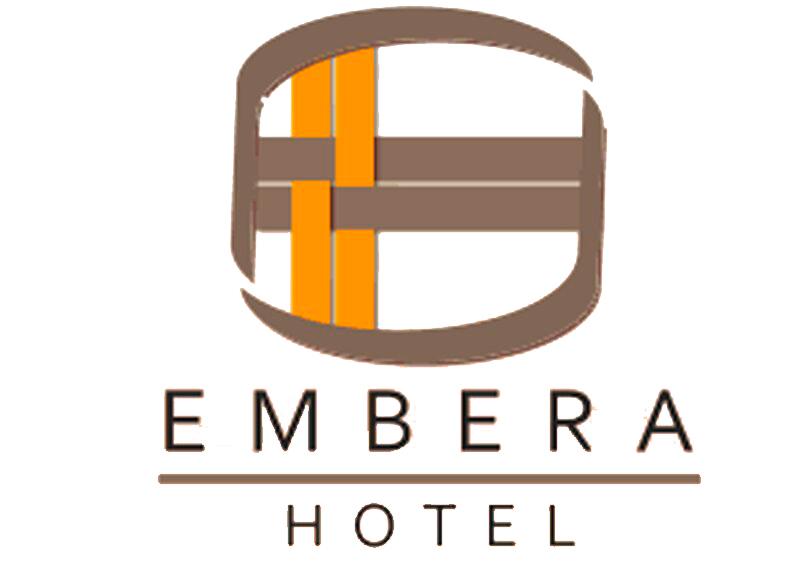 hotel Embera